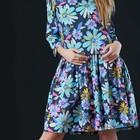Распродажа женской модной одежды