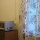 Сдается комната на длительный срок недалеко от метро Василеостровская
