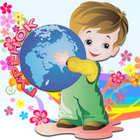 Приглашаем в Детский центр «Гурёнок»