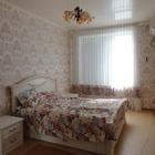 Сдам трехкомнатную квартиру в Анапе на длительный срок
