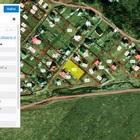 Земельный участок 15 сот, ЛПХ, рядом с лесом