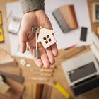 Помощь в покупке квартиры в Москве и области