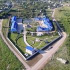 Продается учебно-производственный центр Березовка