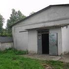 Продается ремонтно-производственная база «Атяшево»