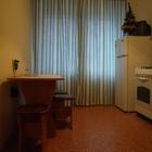 Квартира в современном жилом комплексе у Московской