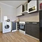 Уютные квартиры гостиничного типа посуточно в Норильске