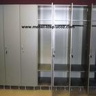 Шкафы для раздевалок, фитнес залов, спортзалов, рабочих
