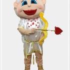 Продажа ростовых кукол новые в наличии, б/у, а так же куклы на заказ