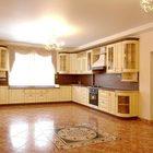 Ремонт и отделка квартир в Туле под ключ