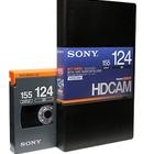 Куплю видеокассеты HDCAM, Digital Betacam, диски XDCAM