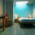 DREAM Hostels предлагает комфортные условия жилья за разумную плату