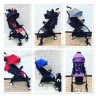 Коляска babytime / Прогулочная коляска / Беби тайм