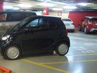 Продается Машиноместо в кирпичном паркинге Новые Черемушки, машиноместо в теплом