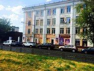 Аренда офисов и торговых площадей в Перово Предлагаем в аренду офисы и торговые
