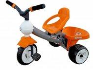 Распродажа детских велосипедов по низким ценам Подарите своему ребенку радость д