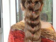 Куплю дорого детские волосы Куплю детские волосы дороже всех в Москве! Только от