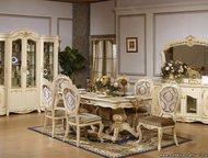 Мебель из Китая Спецпредложения! Высококачественная и доступная мебель из Китая!