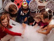 Организация детских праздников, анимация, шоу Агентство «Каля-Маля» это не тольк