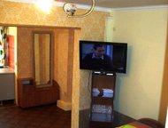 Отдых в Гаграх- гостевой дом на ленина3а Приглашаю Вас в Старую Гагру в уютный Г