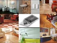 Керамическая плитка Ibero Большой выбор напольной, настенной керамической плитки