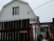 продам дачу в Москве Продам дом в СНТ (невысокие платежи: 400 руб/месс). Участок