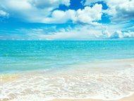 Туры в Грецию Курорт: Крит - Ираклион, Греция  Отель: Mitsis serita beach hotel