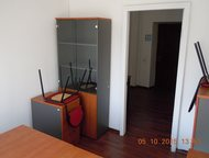 Сдаю в аренду офисы 18 и 40 кв. м Собственник сдает в аренду офисы от 18 кв. м.