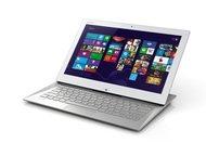 Оптовые поставки ноутбуков Оптовые и мелкооптовые поставки ноутбуков, смартфонов
