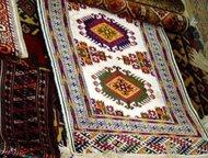 Куплю ковёр производства до 1940 года Дорого куплю старинный ковёр произведенный