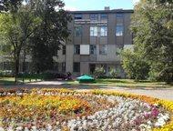 Офисы в аренду от 30 кв, м, в шаговой доступности от метро Дубровка Собственник