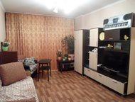 Продам 1-к квартиру 3/14эт Продаю отличную 1к квартиру в п. Андреевке (Зеленогра