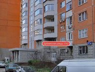 офис, м, Петровско-разумовская 99 м Собственник предлагает нежилое помещение под