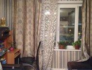 2-к квартира в Химках на ул, Ленинградская д, 33 Уютная 2-ка рядом с Ленинградск