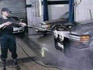 Аренда автомойки при Бизнес центре от собственника Аренда действующей автомойки
