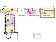Продажа элитной двухкомнатной квартиры в центре Москвы Продается двух комнатная