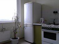 Продам 2-к квартиру в Зеленограде корп, 1133 Продается замечательная светлая ква