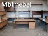 Выкуп покупка офисной мебели б/у в Москве Купим Вашу офисную мебель б/у.   Забир