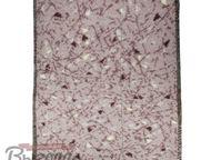 Придверные коврики оптом, Санкт-Петербург Производство и продажа придверных ковр