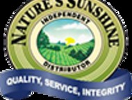 Лечебно-профилактическая косметика Nature`s Sunshine Компания Nature`s Sunshine