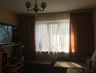Срочно продается комната в зеленом тихом районе Санкт-Петербурга Прямая продажа.