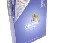 Покупаем лицензионный Windows/Office Купим оперативно и дорого лицензионное прог