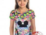 """Разнообразная детская и подростковая одежда оптом В интернет магазине """"Трям"""" раз"""