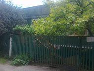 Дом на Черноморском побережье Абхазии Официальное оформление дома на покупателя