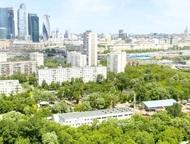 Продажа квартир в новосотройке до 250 кв, м Новый премиальный жилой комплекс «Во