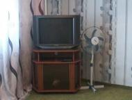 Февральск-квартиры посуточно В п. Февральск сдаются посуточно 1-2х комнатные ква