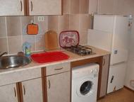 1к, кв, 25м у м, Новогиреево Продам 1к. кв. 25м на 6/9 пан. дома:кухня 6, комнат
