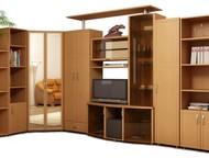Корпусная мебель под заказ Решили обновить мебельный интерьер в доме? Тогда обра