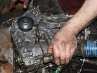 Диагностика, обслуживание и ремонт а/м Хонда и Акура быстро и не дорого Специали