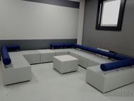 Офисная мебель Дар Мебель Рекомендуем широчайший ассортимент офисной мебели напр