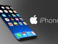 Оригинальные Apple iPhone 8 64GB Новый Apple iPhone 8 64GB с 2-летней гарантией,